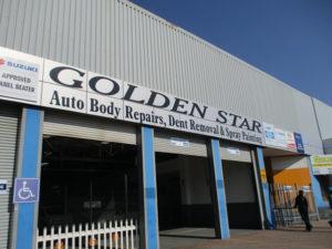 golden_start_auto_body_1_3